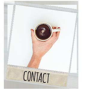 Contact Tekstenwereld