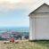 Holy Hill mikulov czech - Tekstenwereld