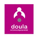 Logo_Doula-Utrecht