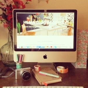 Hema Blog Academy